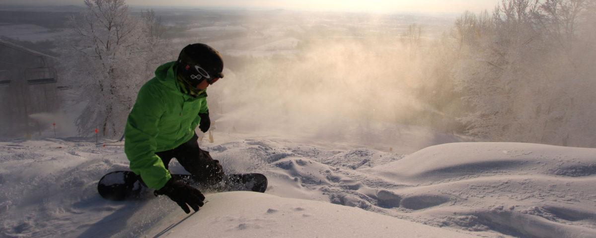 SnowSportMoves.com